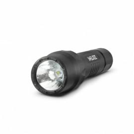 FAVOUR - LUXEON TX WHITE LED