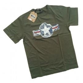 T-Shirt - USAF