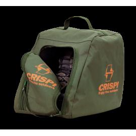 CRISPI - BOOT BAG