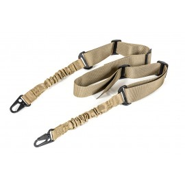 Black River Two-Point Sling STD