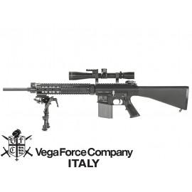 VFC - SR25 MARK 11 MOD 0 GBBR