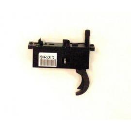 Gruppo scatto MB04 Sniper