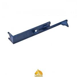 Lonex - Asta Spingi Pallino M4/M16