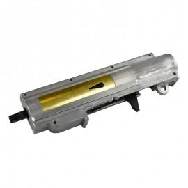 ICS - M4 Standard Upper Gearbox Assembled (M100 Spring)