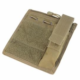 Condor -  Tasca per documenti sistema M.O.L.L.E.