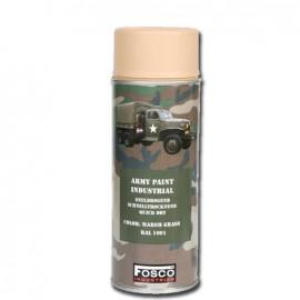 FOSCO - Camouflage Paint - MARSH GRASS