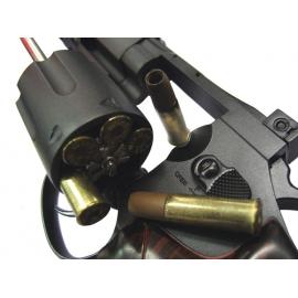WIN GUN BOSSOLI IN METALLO PER C701/C702