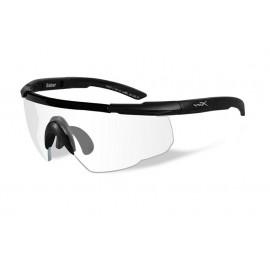 WileyX - Mod. SABER Occhiali Tattici a protezione balistica