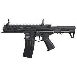 G&G - ARP556