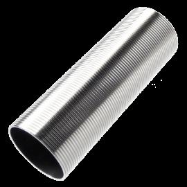 FPS - FPS cilindro per M14 in acciaio inox lavorato in CNC