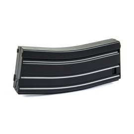 Evolution 120Rd Mid-Cap Recon Mag. For M4/M16