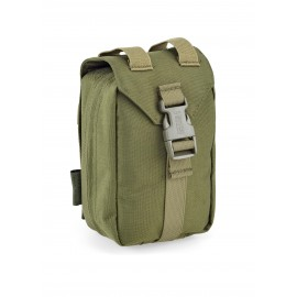 Defcon5 - QUICK RELEASE MEDICAL POUCH