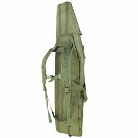 Condor - Portafucile sniper 130