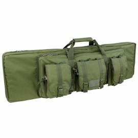 Condor - Porta fucile doppio - 115cm