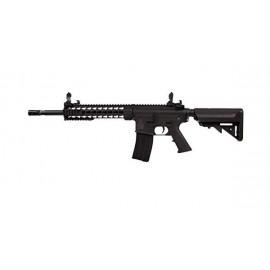 Colt M4 Nilon Fiber Special Force