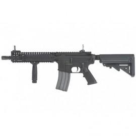 VFC/Colt MK18 MOD.1 Tan