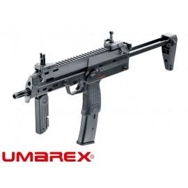 VFC - HECKLER & KOCH MP7 A1