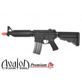 VFC - AVALON PREMIUM M4 RIS