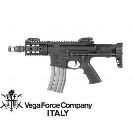 VFC - VR16 STINGER 2