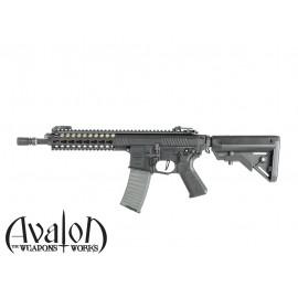 VFC - AVALON GLADIUS DX (BK)