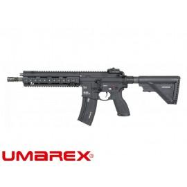 VFC - H&K HK416 A5 Mosfet (BK)