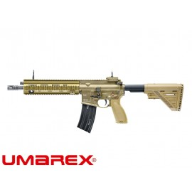 VFC - HECKLER & KOCH HK416 A5 RAL8000