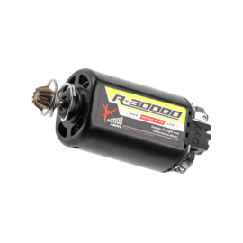 Action Army 35000R Infinity Motor Short Axis