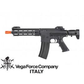 VFC - VR16 SABER VSBR GBBR BK (LIMITED)
