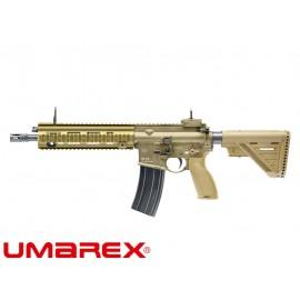 VFC - HECKLER & KOCH HK416 A5 GBBR GEN 2 RAL 8000