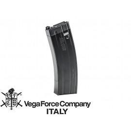 VFC - VR16 30RDS GAS MAGAZINE