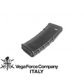 VFC - VMAG 30RDS GAS MAGAZINE