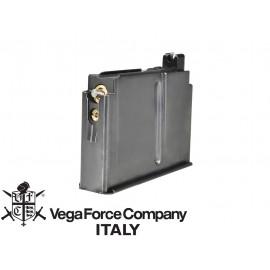 VFC - M40 14RDS GAS MAGAZINE