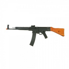 AGM FUCILE ELETTRICO MOD. MP44