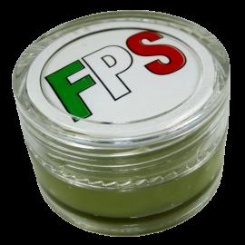FPS - Lubrificante ad altissime prestazioni specifico per gruppo aria