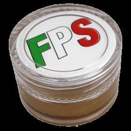 FPS - Lubrificante ad altissime prestazioni specifico per ingranaggi e boccole
