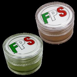 FPS - Set di lubrificanti ad alte prestazioni per meccanica e gruppo aria