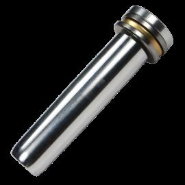 FPS - Set pistone - guidamolla per ARES AS-01 e compatibili