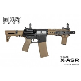 Specna Arms / SA-E12 PDW EDGE™ Carbine Replica