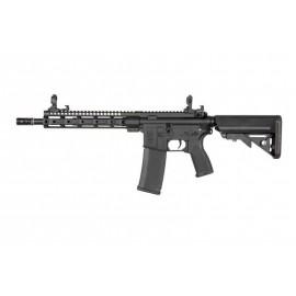 Specna Arms / SA-E21 PDW EDGE™ Carbine Replica - Black