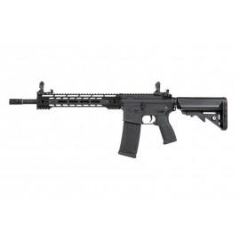 Specna Arms / RRA SA-E14 EDGE™ Carbine Replica