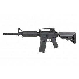 Specna Arms / SA-E02 EDGE™ RRA Carbine Replica - black