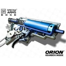 Specna Arms / SA-E19 EDGE™ Carbine Replica - Black