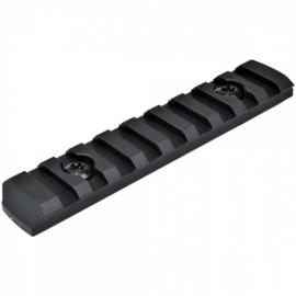 BIG DRAGON SLITTA 9 SLOT PER M-LOK