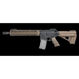 VFC - VR16 FIGHTER CARBINE MK2 (TN)