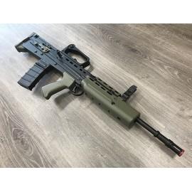 Army Armament L85 CUSTOM