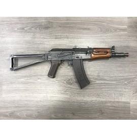 E&L AKs74UN