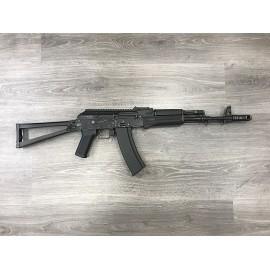 CYMA AK74 S2 Full Metal