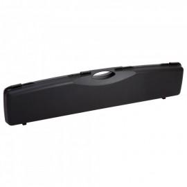 Negrini - Valigia in PP da 123 cm per armi ed accessori