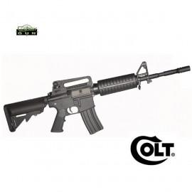 Cybergun Colt M4 Carbine (180860)