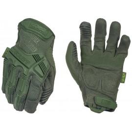 MECHANIX® - Guanto M-Pact® nero